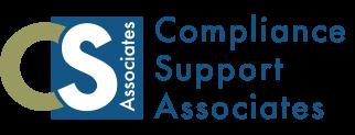 Compliance Support Associates